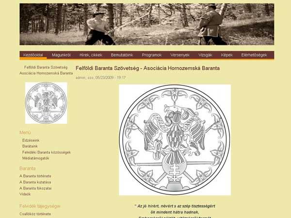 www.felfoldbaranta.com