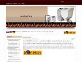 www.bioeuropa.sk