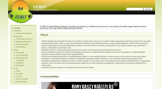 www.femit.eu
