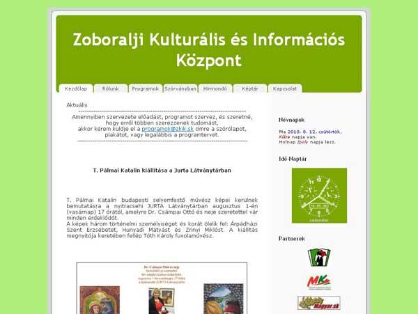 www.zkik.sk